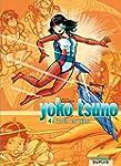 Yoko Tsuno l'int�grale, volume 4�: Vi...