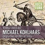 Michael Kohlhaas   Heinrich von Kleist