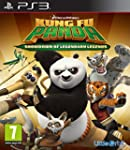 Kung Fu Panda: Showdown of Legendary...