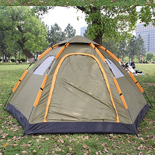Wnnideo-Instant-Family-Tent-6-Person-Large-Automatic- & Wnnideo Instant Family Tent 6 Person Large Automatic Pop Up Tents ...