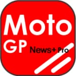 MotoGP News+ Pro