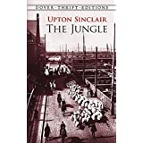 The Jungle (Dover Thrift Editions) ~ Upton Sinclair