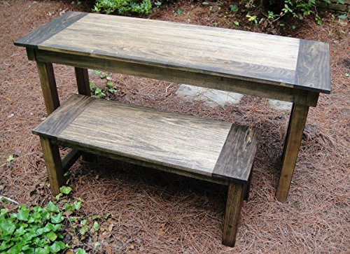 table-or-desk-hardwood-30-deep-farmhouse-in-multiple-widths-with-optional-drawer