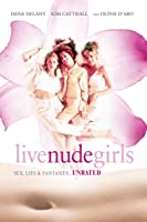 Live Nude Girls [HD]