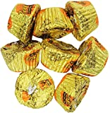 Reese's Peanut Butter Cups Miniatures, 105-Count Boxes (Pack of 2)