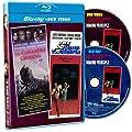 Cassandra Crossing / Domino Principle [Blu-ray] [US Import]