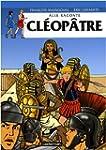 Alix raconte : Cl�op�tre