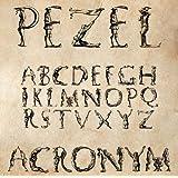 Pezel: Opus Musicum Sonatarum - The Alphabet Sonatas