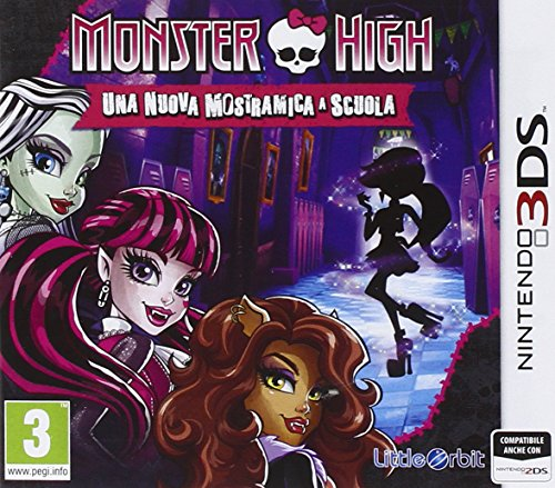 monster-high-new-ghoul-in-school-nintendo-3ds