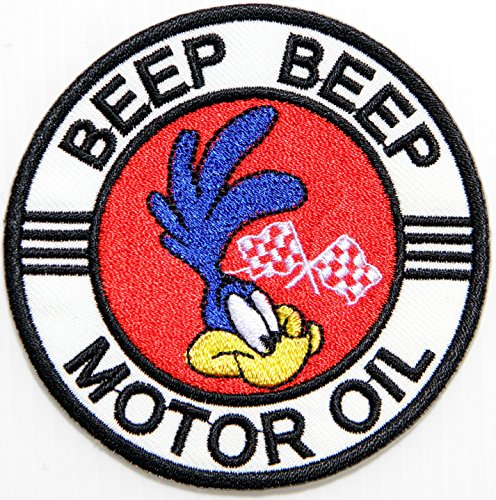 nostalgic-plymouth-road-runner-roadrunner-beep-beep-classic-car-racer-logo-sign-racing-patch-iron-on