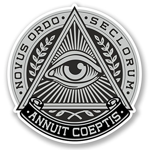 all-seeing-eye-of-providence-en-vinyle-stickers-maurer-franc-maconnerie-cadeau-autocollants-4512-lot