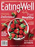 EatingWell