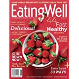 EatingWell (1-year)