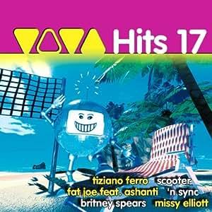 Aquagen Feat. Rozalla - Everybody's Free