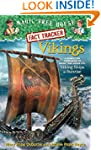 Vikings: A Nonfiction Companion to Ma...