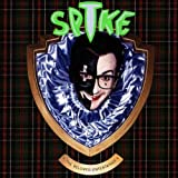 Spike by Elvis Costello