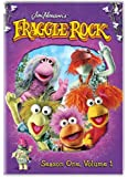 Fraggle Rock: Season 1 Vol 1