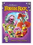 Fraggle Rock: Season 1 Vol. 1 [DVD] [...