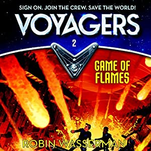 Game of Flames A...Flames Game