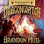Dragonwatch | Brandon Mull