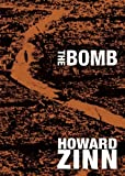 The Bomb (Open Media Series)