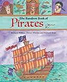 Barefoot Book of Pirates HC w CD (Barefoot Books)
