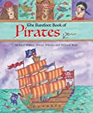 Barefoot Book of Pirates HC w CD (Barefoot Books)