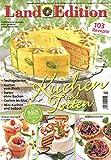 Land Edition LandKüche Nr. 2/15