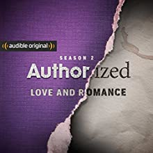 Authorized: Love & Romance Radio/TV Program by Faith Salie