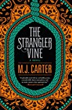 The Strangler Vine (A Blake and Avery Novel)