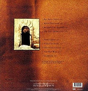 The Visit [LP]