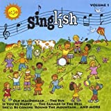Classic Childrens Songs 1