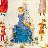 Silver Wheel of Prayer