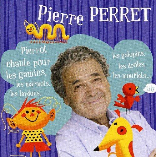 Pierre Perret - Chanter contre le racisme - Zortam Music