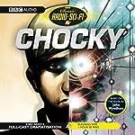 Classic Radio Sci-Fi: Chocky | John Wyndham