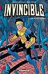 Invincible Tome 05 : Un autre monde