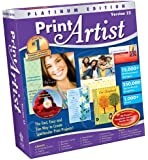 Nova Development Us Print Artist Platinum 22
