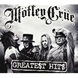 Greatest Hits - Édition Deluxe (CD + DVD)