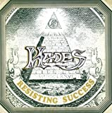 Resisting Success by HADES (2011-04-04)