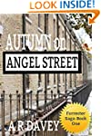 Autumn on Angel Street: Forrester Sag...