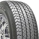 Goodyear Wrangler HP Radial Tire - 265/70R17 113S