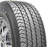 Goodyear Wrangler HP Radial Tire - 275/60R20 114S