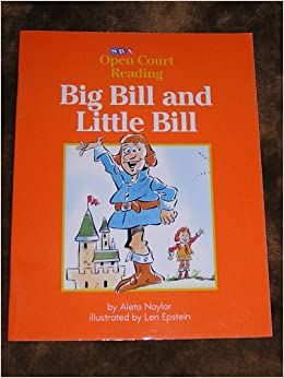 AA BIG BOOK - CH-1 - BILL'S STORY - 4TH EDITION - YouTube