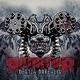 Bestia Borealis by Raubtier (2014-05-03)