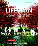 img - for Lifespan Development Plus NEW MyPsychLab with Pearson eText -- Access Card Package (7th Edition) book / textbook / text book