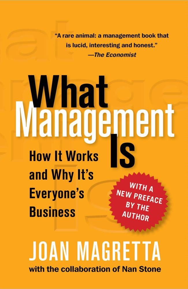 why study management Why study business and management find out all you need to know about getting on a degree course, and what you might learn if you opt to study business and management.