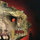 Hybla by Randone (2005-05-03)