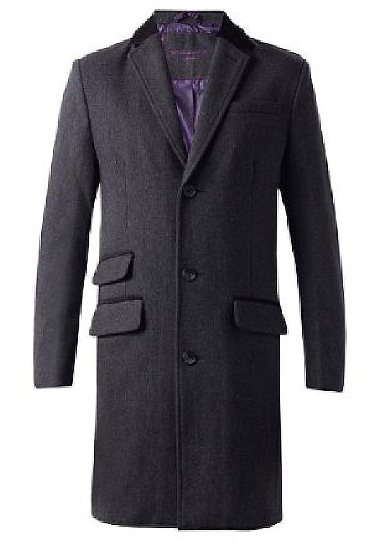 Dreamweaver Herren Jacke Dexter 60% Wolle, 40% Polyester günstig bestellen