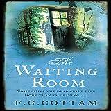 The Waiting Room (Unabridged)