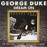 Dream on by Soulmusic Records (2011-11-22)